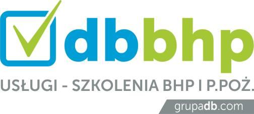 dbbhp - usługi BHP w Piekarach Śląskich! Twoje BHP - nasz problem.